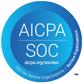 AICPA / SOC Service Organization