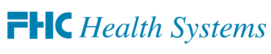 Who We Are Beacon Health Options
