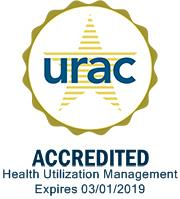 URAC AccreditationSeal-CYMK for web and digital use