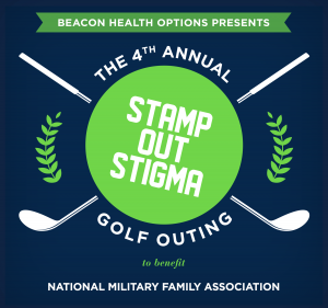 2016 SOS Golf Outing-FB Graphic_1