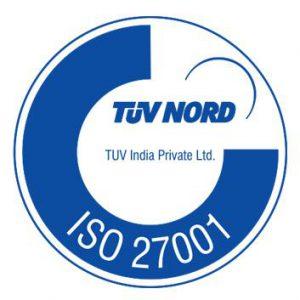 tuvnord_logos